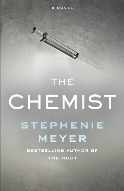 THE-CHEMIST-jacket