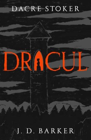Dracul-by-Dacre-Stoker-J.D.-Barker